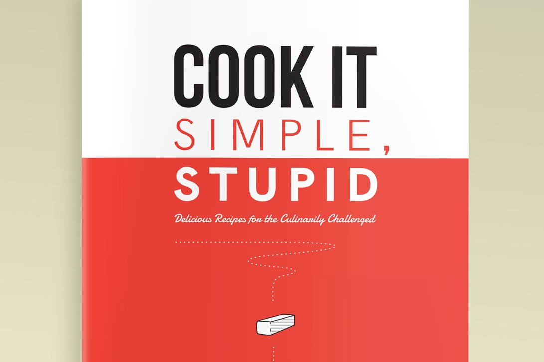 CookItSimple_72ppi_cover_closeup