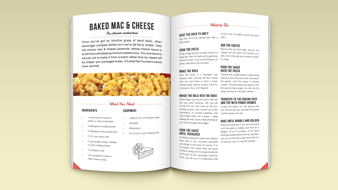CookItSimple_72ppi_mac-cheese_frontview