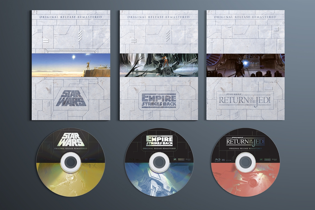 trilogy_covers-discs