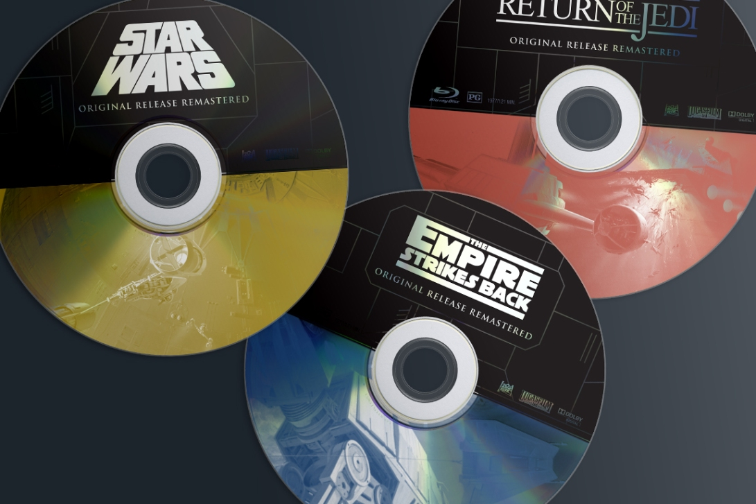 trilogy_discs_closeup