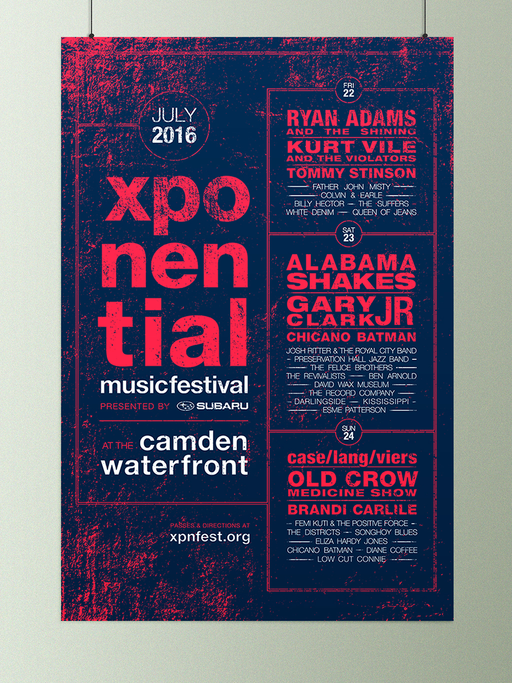 xponential_poster