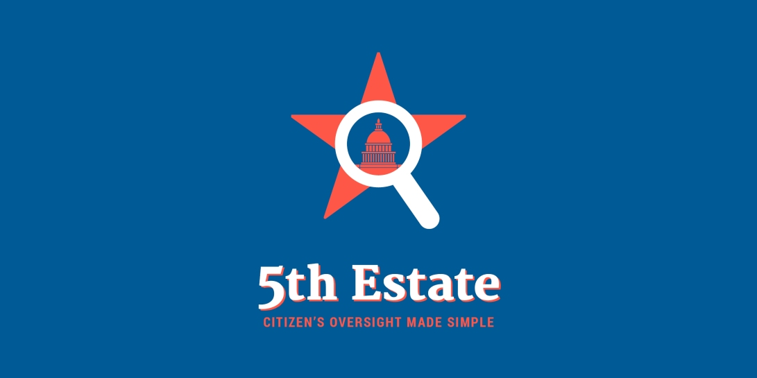 5thestate_banner