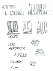aeropress_roughs_logo