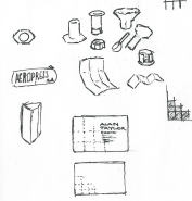 aeropress_roughs_parts