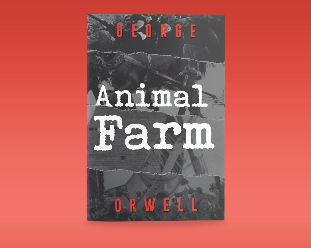 Animal Farm_mockup_cover_standing