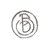 Thumbnail settled on for the final logo design