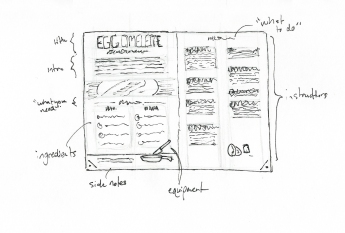cookitsimple_roughs_5