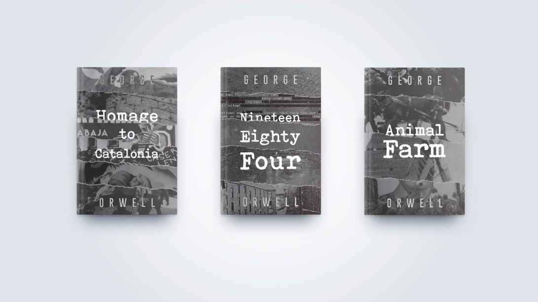 orwell-new-all-books-row